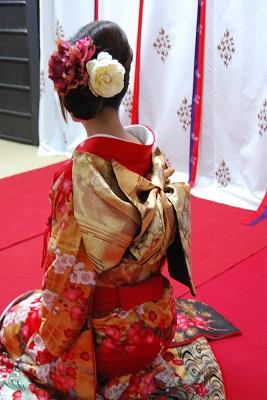 201309花嫁taiken.jpg
