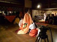 kyonomiyabi10191996.jpg