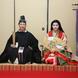 種類豊富!京都の着付け体験は雅ゆき!  Dressing experience KIMONOの画像