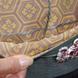 秋の装い・・・着物リメイク・・・!  KIMONOの画像
