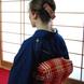 着物を着て、日本を感じよう!の画像