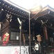 和泉式部 大茶会の 衣装・着付け協力にいってきました!の画像